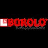 Borolo