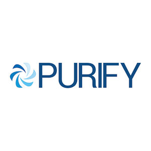 Purify purificatore d'aria