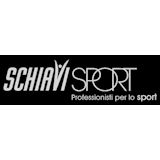 Schiavi Sport