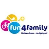 Fun4Family