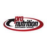 Pro Nutrition