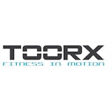 Toorx