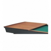 Pool Tables Accessories