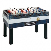 Outdoor Foosball Tables Coin Operated
