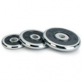 30 mm Plates
