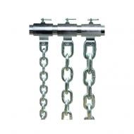 Gym Chain