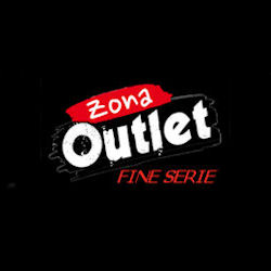 FITNESS OUTLET