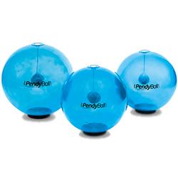 Pendyball