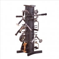Dumbell Racks