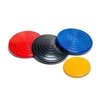 Activa Disc