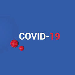 COVID-19 - Corona Virus