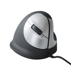 Mouse Ergonomici
