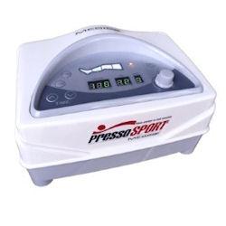 PressoSport®