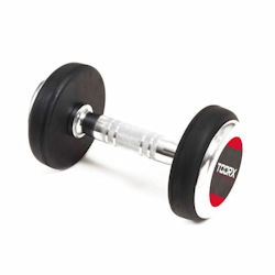 Commercial Dumbells
