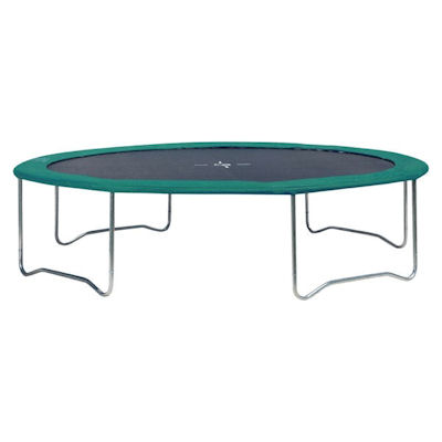 Trampolini Outdoor