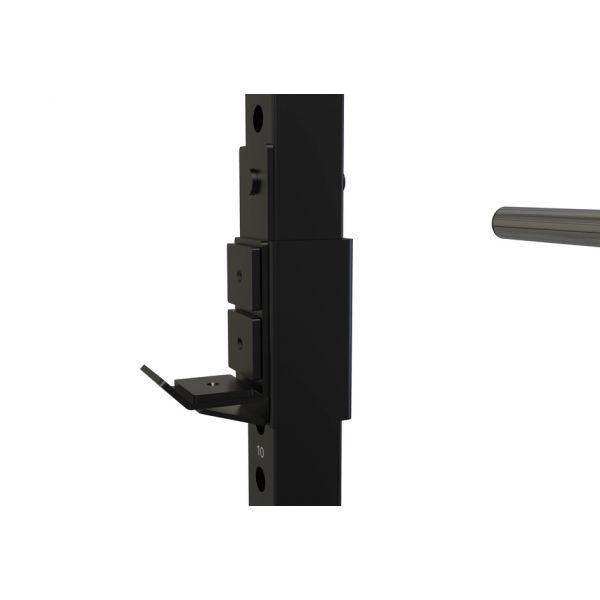 Toorx WLX 3400 Half Rack (Pronta Consegna)