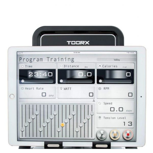 Toorx ChronoLine BRX-300 HRC (Pronta Consegna)