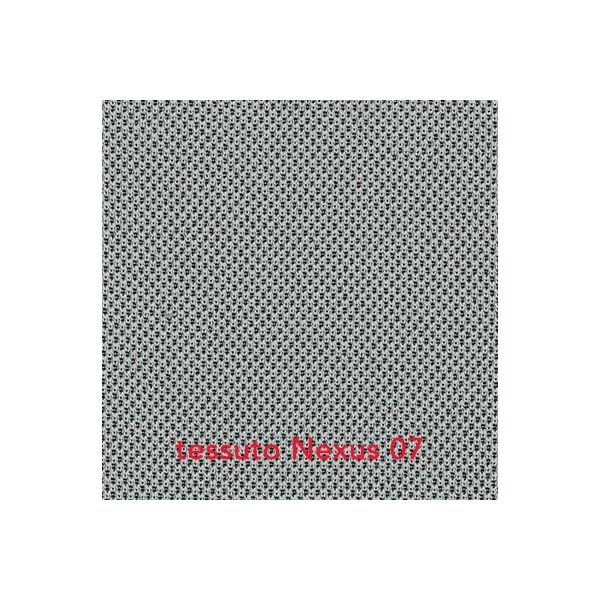 RH Mereo 220 con poggiatesta (Usato da Esposizione sconto 45%)