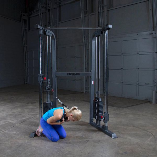 Powerline Cable Cross Functional Trainer PFT100 (Pronta consegna)