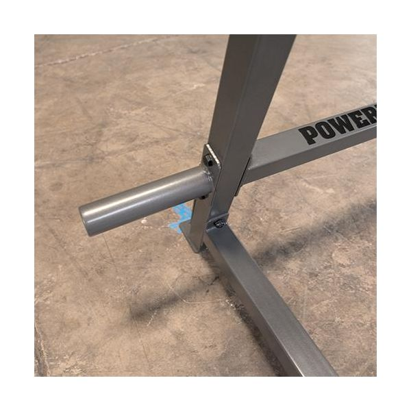 Powerline Multi-Press Rack PMP150 + Panca 130X