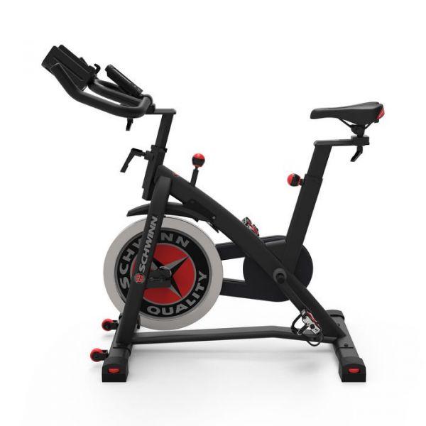 Schwinn Spin Bike IC7 (Pronta consegna)