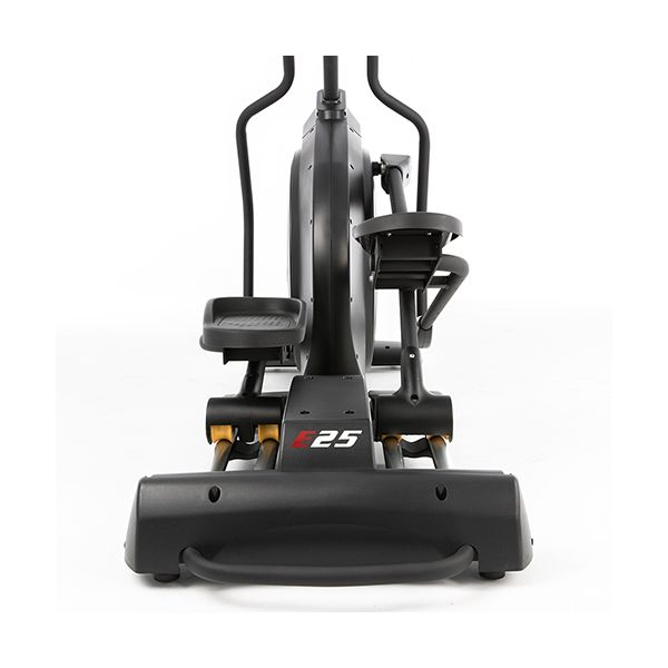 Sole Fitness E25 Ellittica (Pronta Consegna)