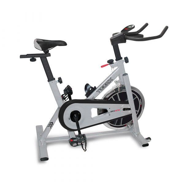 Toox Spin Bike SRX 40S (Pronta Consegna)