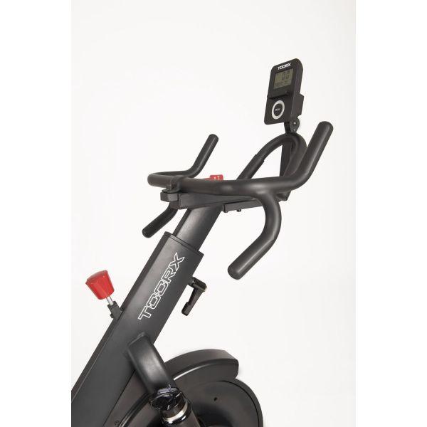 Toorx SRX Speed Mag - Spin Bike (Pronta consegna)