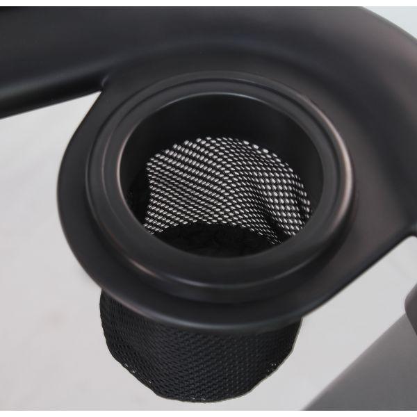 Everfit TFK 855 Slim Tapis Roulant salvaspazio APP Ready 3.0 (Pronta Consegna)