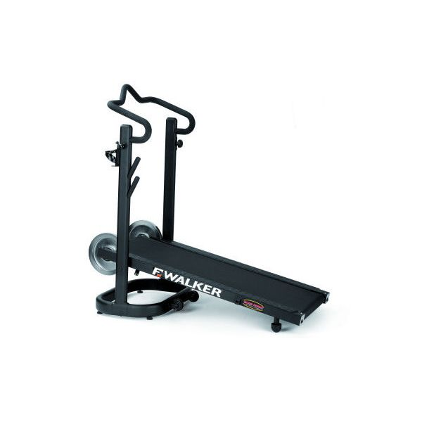 Fitness Project Tapis Roulant Walker (Pronta consegna)