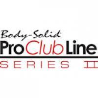Body Solid ProClub Line