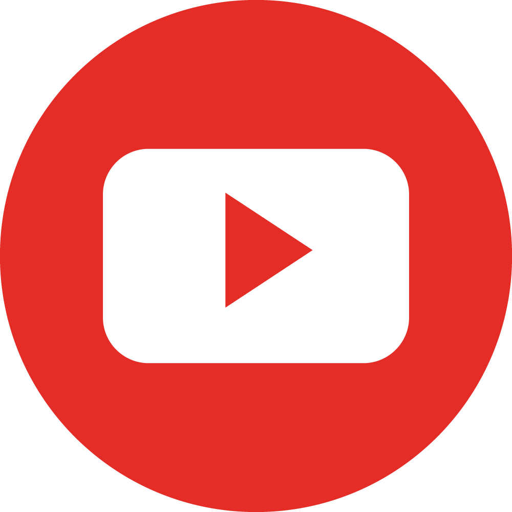 Youtube Fitmax